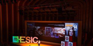 Generación ESIC: el evento innovador de orientación universitaria creado por y para jóvenes