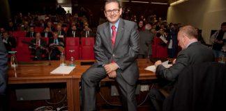 La Unión Empresarial de la Provincia de Alicante solicita la ampliación de los ERTE hasta abril de 2021