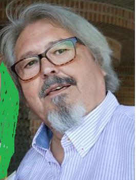 Esteban Rodrigo. Valencia News