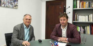 La Diputacio apoya a Lliria para las citas internacionales de Balonmano Femenino de 2020 y 2021