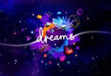 'Dreams': lo nuevo de PlayStation permite programar un videojuego sin escribir una línea de código