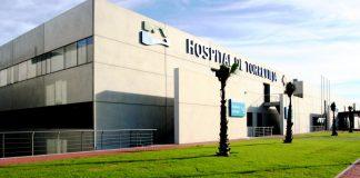 Ribera Salud presenta un informe que justifica la construcción de un nuevo centro de salud en Orihuela Costa