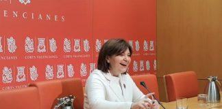 El PPCV denuncia que la izquierda valenciana rechaza apoyar el sector turístico en Les Corts