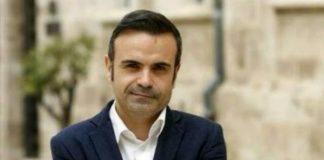 Rafa Pardo exige a Ribó agilizar las licencias de hoteles