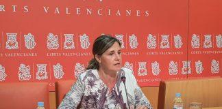 """Bastidas: """"Los mayores de la residencia pública de Carlet desmienten públicamente a Oltra al desvelar que permanecen encerrados en sus habitaciones"""""""