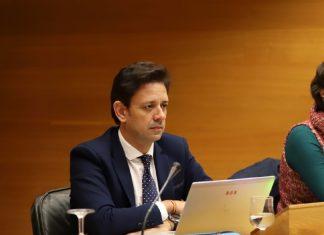 """JJ.Zaplana: """"Puig no puede demorar ni un día más los cambios en su gobierno y debe apartar a Barceló porque necesitamos un sistema fuerte, preparado y bien dirigido"""""""