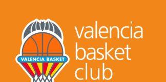 Valencia Basket, Rueda de prensa en directo presentación Plan Total #EstoPasará alas 13:00