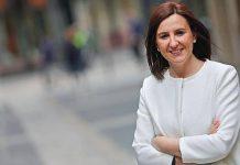 """Catalá considera """"muy preocupante"""" la evolución anual del paro en Valencia con un incremento del 23,10%"""