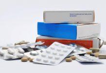 Alerta por un medicamento ginecológico vendido en España que provoca fallo hepático grave