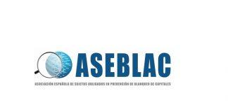 Comunicado de las asociaciones de compliance en España