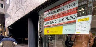 La Generalitat Valenciana subvenciona al Ajuntament de Valencia con 1,6 millones de euros para contratar a 135 personas paradas de larga duración