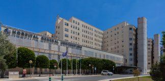 Desobediencia, negligencia, temeridad e irresponsabilidad en el Hospital General de Alicante