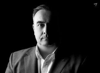 """Juan Carlos Galindo """"La democracia interna en los partidos políticos"""""""