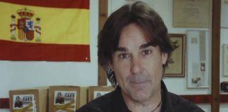 CakeNews: Cake Minuesa, estará con vosotros cada semana en ValenciaNews