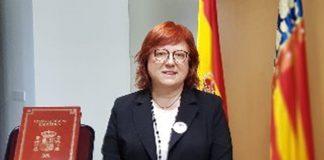 El Gobierno reparte el primer tramo del fondo no reembolsable por el COVID y llegan 449 millones a la Comunitat Valenciana