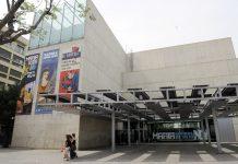 Los museos de la Diputació de Valencia abrirán el martes 2 de junio