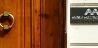 Antifraude emite una recomendación general sobre el abuso del enriquecimiento injusto en el sector público