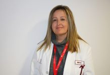 Torrevieja y Vinalopó implantan nuevos tratamientos que reducen a la mitad las visitas de pacientes anticoagulados