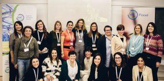 El consorcio europeo EIT Food invita a las mujeres emprendedoras a un nuevo programa de apoyo en el sector agroalimentario