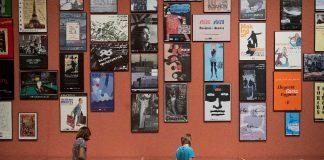 El Centre del Carme reabre sus puertas y celebra la vuelta del arte en vivo
