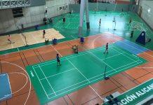 El deporte de élite valenciano vuelve a entrenarse en los centros de tecnificación