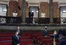 Giner censura que todo el esfuerzo económico de los valencianos se vaya al tapar el enorme agujero de la EMT