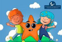 Magicseo ayuda a promover la campaña de Granito de Arena contra el abuso sexual infantil en México.