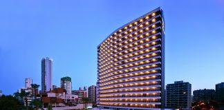 CaixaBank concede más de 66 millones de euros de crédito al sector hotelero en la Comunitat durante el primer cuatrimestre