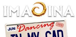 Dancing in my car, primer festival itinerante para la fase de descalada
