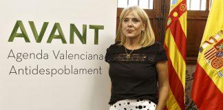 La Generalitat Valenciana aprueba un fondo de 3 millones para Municipios en riesgo de despoblación