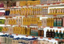 Mercadona quintuplica la venta de productos solares por los cambios en los hábitos del consumidor