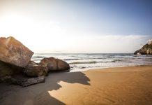 Oropesa del Mar pone en marcha novedosas medidas para garantizar que sus playas sean lo más seguras posible