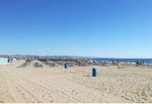 Turisme convoca a los municipios para trasladar las líneas de trabajo que impulsa con el ICTE para garantizar la seguridad en las playas