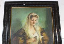 La Policía de la Generalitat incauta 34 obras de arte falsificadas valoradas en más de 86.000 euros