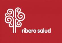 Ribera Salud, Comunicado sobre estudio de seroprevalencia en Torrejón de Ardoz