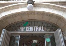 Los Mercados Municipales una garantía de calidad y seguridad