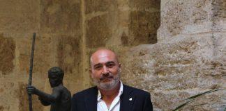 El Área de Cultura de la Diputacio de Valencia auspicia la creación de los Consejos Municipales de Cultura