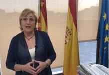 Los ingresos por coronavirus en la Comunitat Valenciana representan menos del 10% que durante el pico de la pandemia