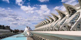 El lunes reabre el Museu de Les Ciencies con visitas gratuitas con cita previa