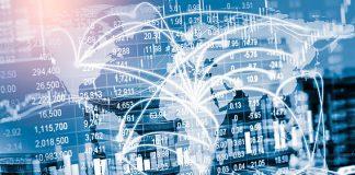 Cámara Valencia presenta un informe de tendencias del comercio internacional tras el COVID-19