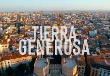 Cáritas Valencia hace un llamamiento a la tradicional 'generosidad valenciana' para recaudar fondos
