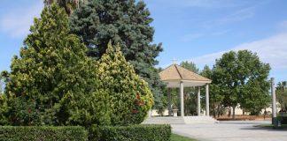 L'Eliana reabre el cementerio municipal el 2 de mayo