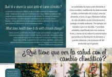 La Ciutat de les Arts i les Ciències comparte nuevo contenido de la exposición 'Ante el cambio, cambiemos'