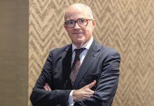 Fernando de Rosa: Mercado Persa