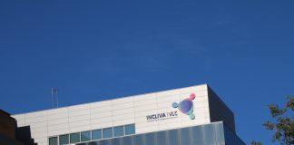 INCLIVA participa en un ensayo Fase II de la primera inmunoterapia española (BO-112) frente a las metástasis de más difícil control