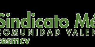 """CESM CV: """"Carta abierta a la presidenta de Colegio Oficial de Médicos de Valencia"""""""