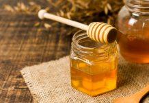AVA ASAJA critica el nuevo etiquetado de la miel por insuficiente y engañoso al consumidor