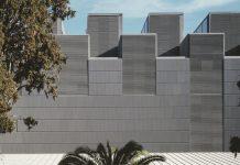 El Museo de Belles Arts de Castello reabre sus puertas