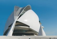 Les Arts reabre con un ciclo de conciertos y recitales con precios populares