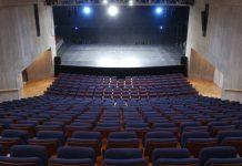 Los Teatros TEM y La Mutant preparan su reapertura